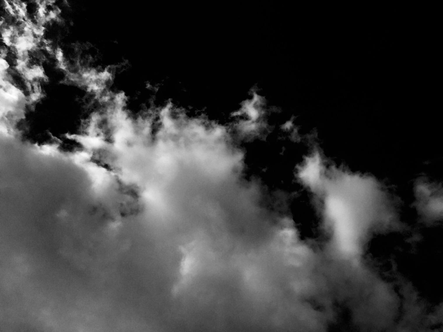 Black-Sky-Clouds-webres