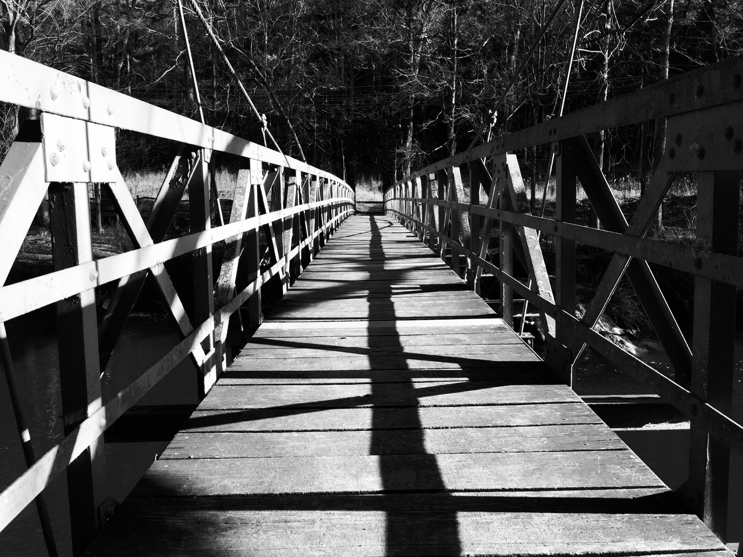 Footbridge-Shadow-webres
