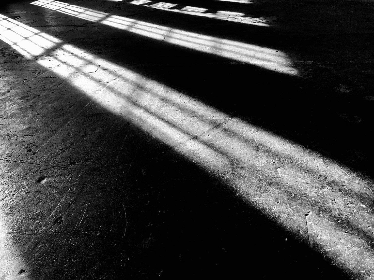 Mass-MoCA-Floor-Shadow-webres