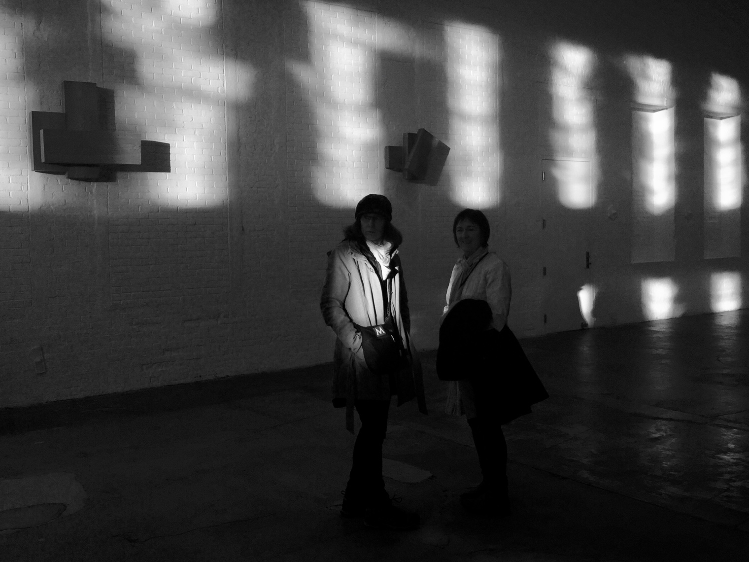 MassMoCa_Ladies_Shadows-webres
